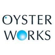 Oyster Works, LLC