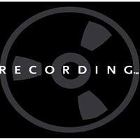 Reel Recording