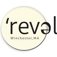 REVEL - delightful clothing, personal luxuries & home décor