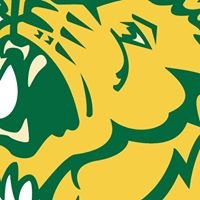 Missouri Southern Lions Athletics