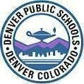 Denver Public Schools - Early Education Dept.