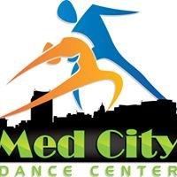 Med City Dance Center