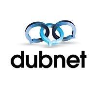 Dub Net