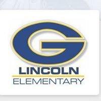 Lincoln Elementary, Gering, NE