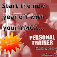 Carroll County Area YMCA