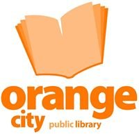 Orange City Public Library
