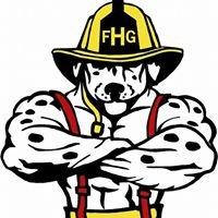 Firehouse Gym