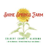 Shine Springs Farm