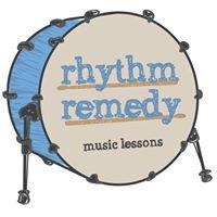 Rhythm Remedy