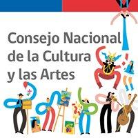 Ministerio de las Culturas, las Artes y el Patrimonio, Región del Biobío