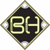 Brandon Heights Softball Club