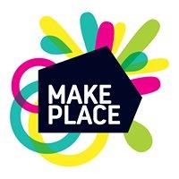 Make Place