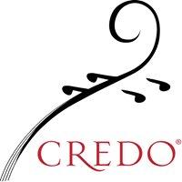 Credo Music