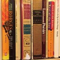 Lamplight Books