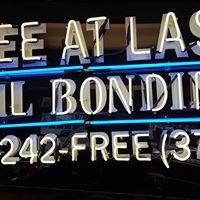 Free at Last Bail Bonding