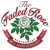 The Faded Rose Restaurant