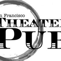 San Francisco Theater Pub