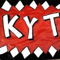 Kilkenny Youth Theatre