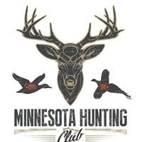 Minnesota Hunting Club