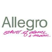 Allegro School of Dance and Music-Rochester, MN (Official)