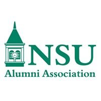 NSU Alumni Association