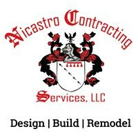 Nicastro Contracting Services LLC