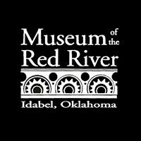 The Museum of the Red River