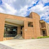 SUNY Cobleskill Van Wagenen Library