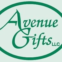 Avenue Gifts of Golden