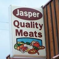 Jasper Quality Meats