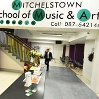 Mitchelstown School of Music and Arts