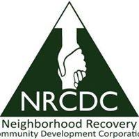 Neighborhood Recovery Community Development Corp