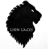 Lion Laces