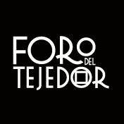 Foro del Tejedor