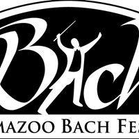 Kalamazoo Bach Festival