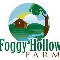 Foggy Hollow Farm