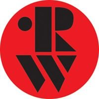 Ramsey-Weeks Inc.