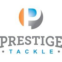 Prestige Tackle