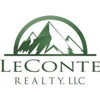 LeConte Realty, LLC