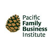Pacific Family Business Institute