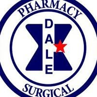 Dermer Pharmacy & Surgical