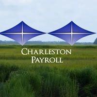 Charleston Payroll