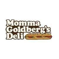 Momma Goldberg's Deli Muscle Shoals