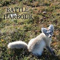 Battle Harbour Historic Trust Inc.