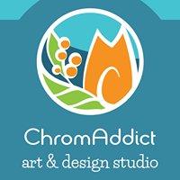 ChromAddict Studio