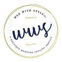Wed With Style, LLC