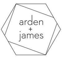 Arden and James