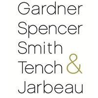 Gardner Spencer Smith Tench & Jarbeau, P.C.
