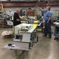 Collier Equipment Inc.