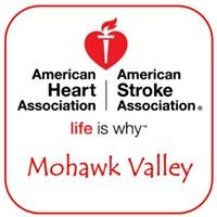 American Heart Association - Mohawk Valley